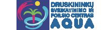 Aqua waterpark in Druskininkai